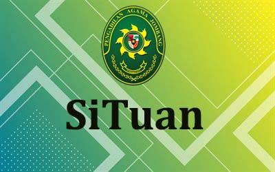 SiTuan